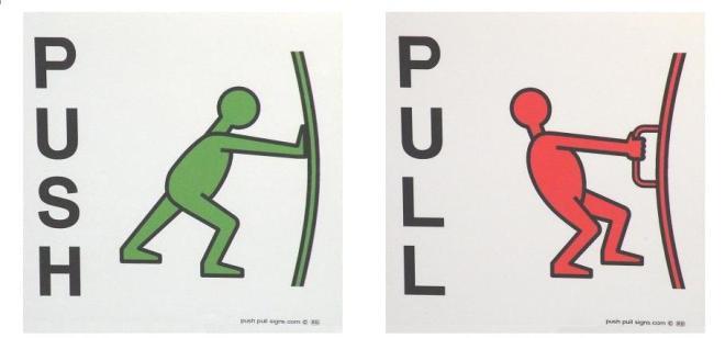 Push-Door-Sign-Sticker