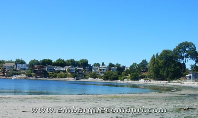 Gonzales Bay2