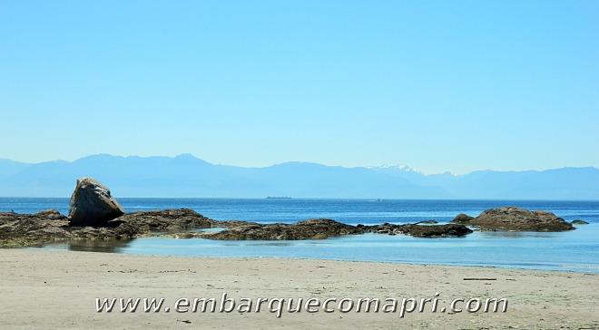 Gonzales Bay3