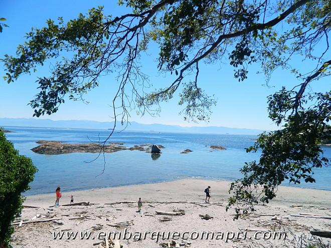 Gonzales Bay4