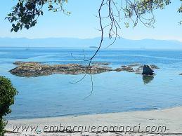 Gonzales Bay5