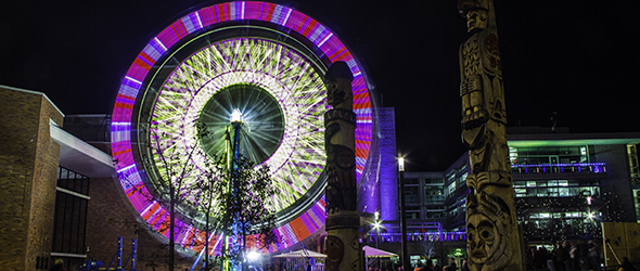 Doug-Clement-Ferris-Wheel-Christmas-1-copy1