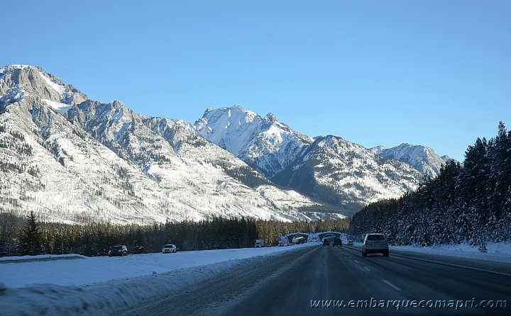 Banff by Pri 01
