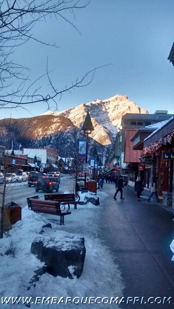 Banff by Pri 04