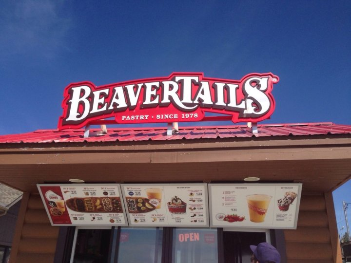 beavertails2