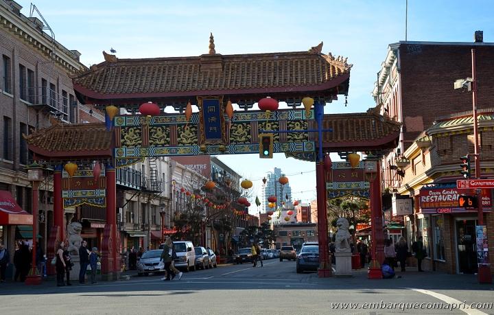 ChinatownbyPri3