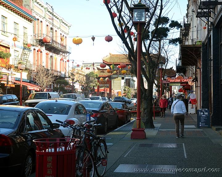 ChinatownbyPri7