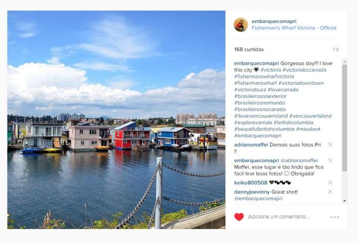 Instagram_embarquecomapri01