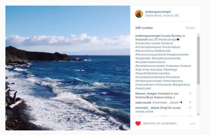 Instagram_embarquecomapri02