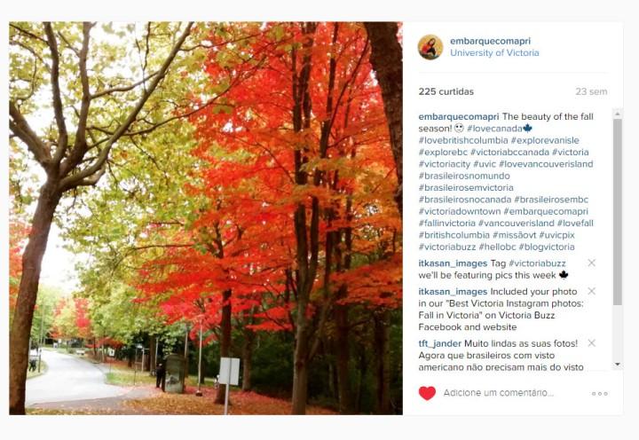 Instagram_embarquecomapri03