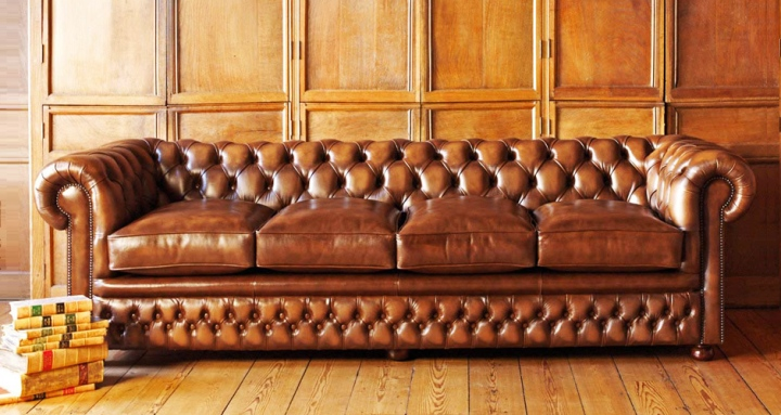 the-chesterfield-sofa1