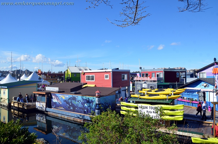 FishermansWharf06_AskforAuthorizationToUseThisPicture