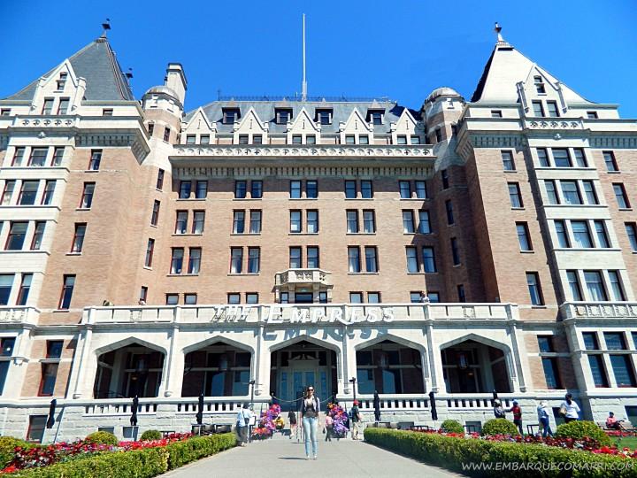 Empress Hotel_02