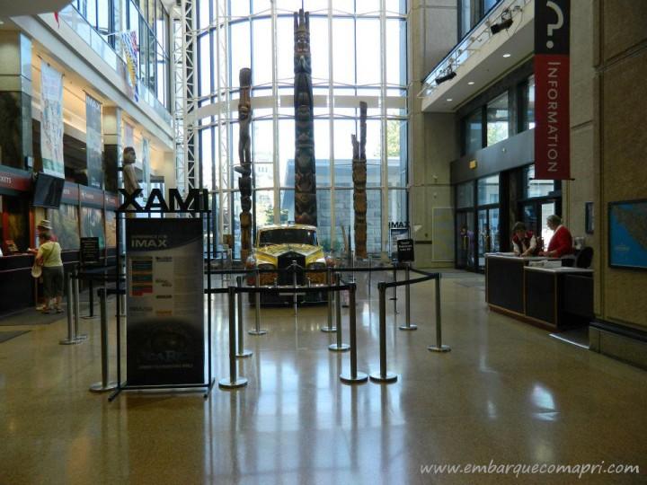Royal Bc Museum_Imax