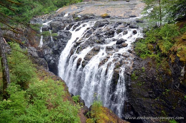 englishman-river-falls1