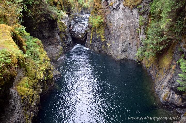 englishman-river-falls2