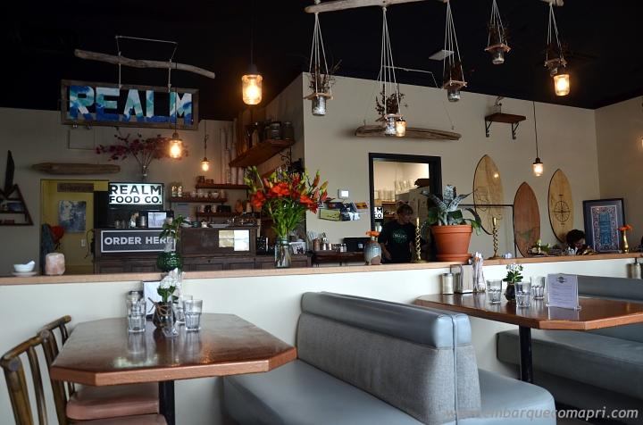 realm-restaurant