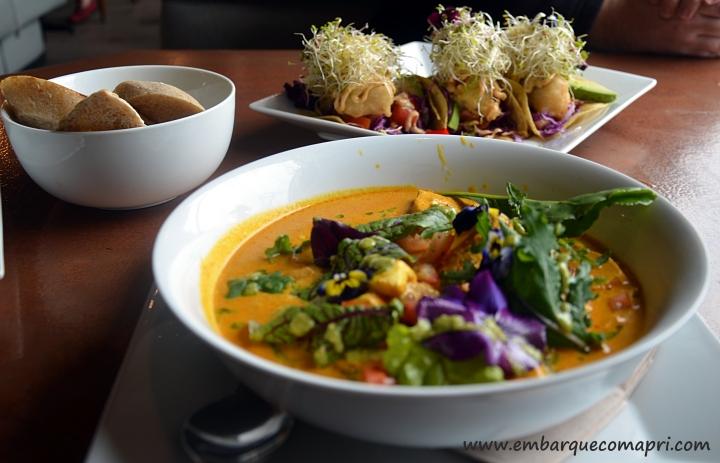 realm-restaurant_food