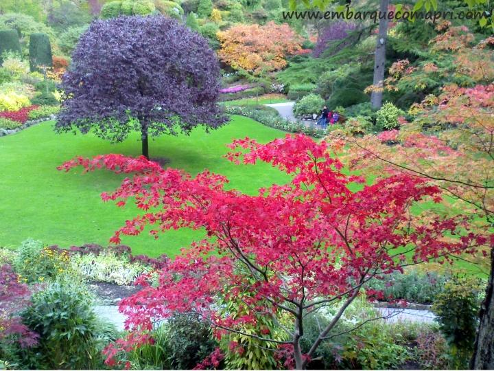 butchart-gardens-outono-01
