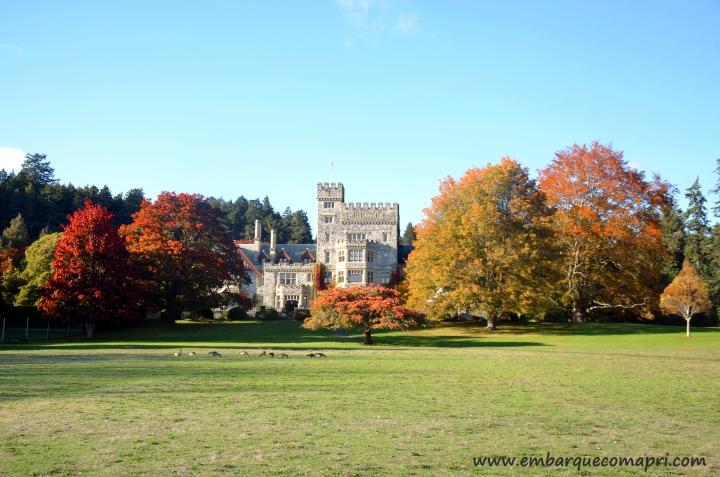 hatley-castle-outono-01