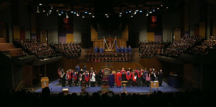 convocation02